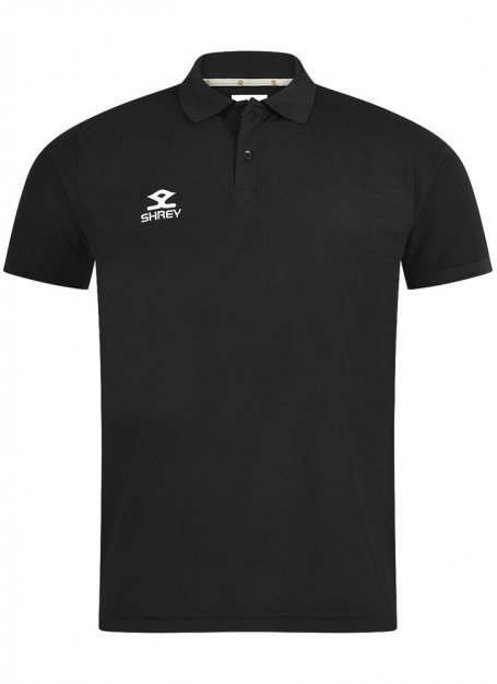 Shrey Performance Polo