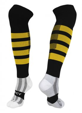 Shrey Performance Rugby Socks