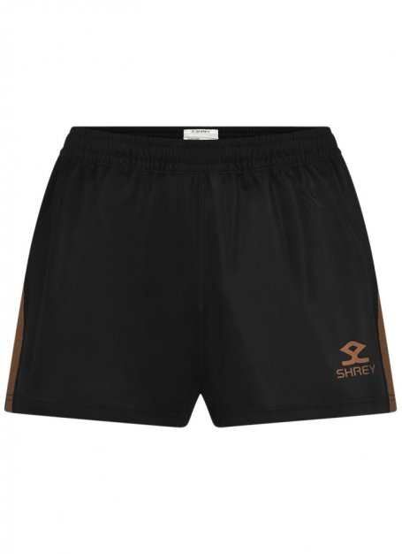 Shrey Performance Rugby Short