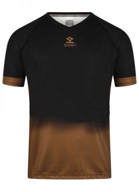 Shrey Performance Rugby Shirt